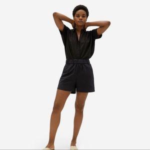 Everlane Easy Shorts